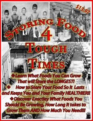 How to Store Food for a Disaster | Disaster Preparedness Food Storage | Emergency Food Supply During Natural Disasters  by  Prep Manual