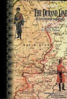 The Durand Line: Its Geo-strategic Importance azmat hayat khan