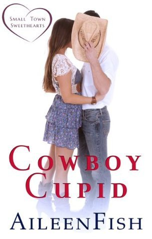 Cowboy Cupid Aileen Fish