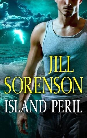 Island Peril (Aftershock, #3.5) Jill Sorenson