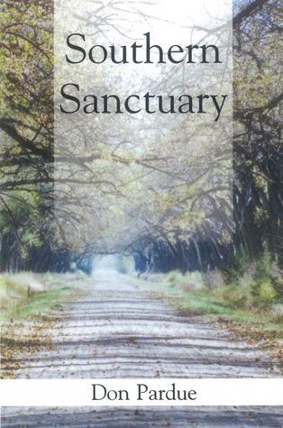 Southern Sanctuary  by  Don Pardue