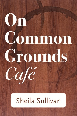 On Common Grounds Cafe: A Fable Concerning Bar Exam Insights  by  Sheila Sullivan