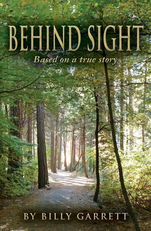 Behind Sight--XLED Billy Garrett