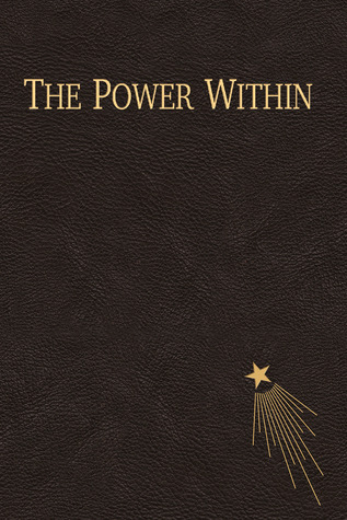 The Power Within  by  Clara Endicott Sears