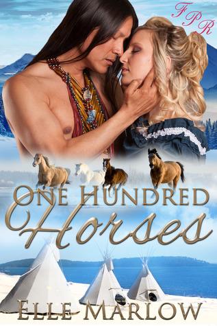 One Hundred Horses Elle Marlow