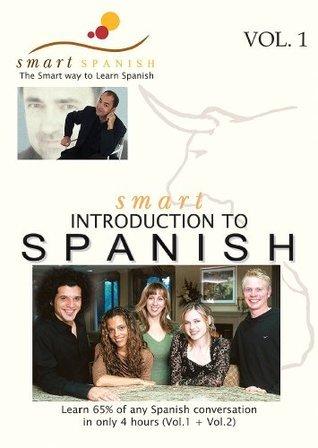 SmartSpanish - Introduction to Spanish, Vol.1 Christian Aubert