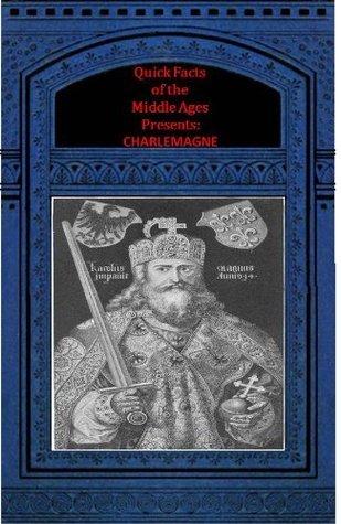 Charlemagne  by  John Henry Haaren
