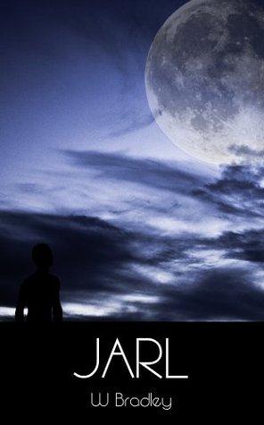 Leyla (Origins Part 2)  by  W. Bradley