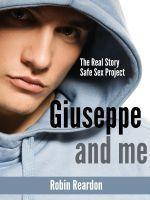 Giuseppe and Me Robin Reardon