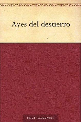 Ayes del destierro  by  Teresa of Ávila