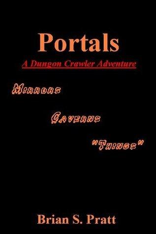 Portals Brian S. Pratt