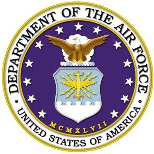 Air Warfare Us Air Force