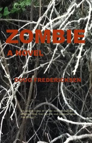 Zombie Doug Fredericksen