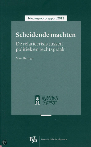 Living Law: Reconsidering Eugen Ehrlich Marc Hertogh