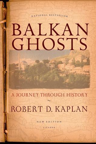 Monsoon Robert D. Kaplan