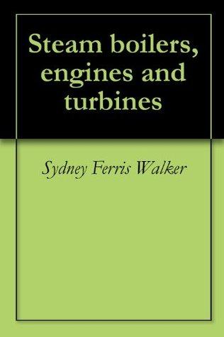 Electricity in Mining  by  Sydney Ferris Walker