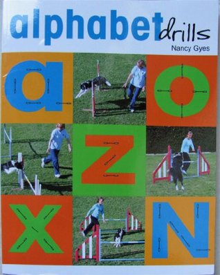 Alphabet Drills  by  Nancy Gyes