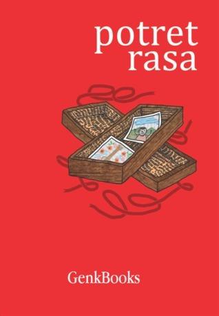 Potret Rasa Dania Sunshine