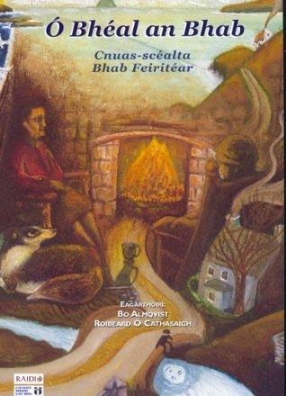 Ó Bhéal an Bhab  by  Bab Feirtéar