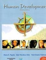 Human Development with CD  by  Diane E. Papalia