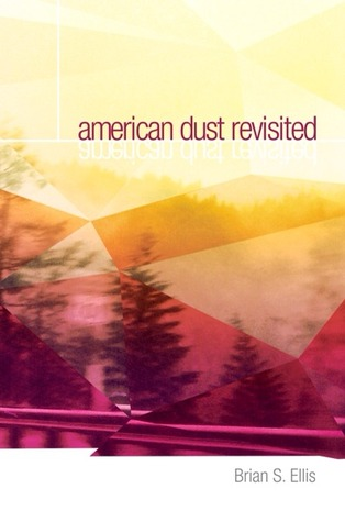 American Dust Revisited  by  Brian S. Ellis