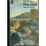 The Irish Seán Ó Faoláin