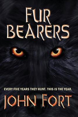 Fur Bearers John Fort