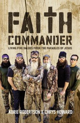 Willies Redneck Rodeo Vbs Directors Guide: Lassoing Five Values from the Parables of Jesus Korie Robertson