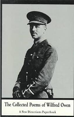 Poems of Wilfred Owen Wilfred Owen