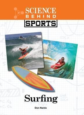 Surfing  by  Gale Cengage Learning