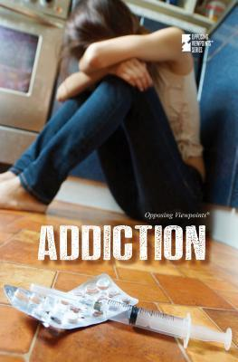 Addiction Gale Cengage Learning