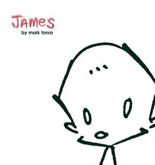 Hey James!: A James Collectio Mark Tonra