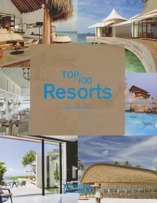 Top 100 Resorts Ding Xiao Juan