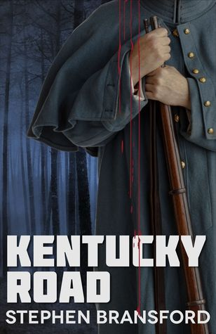 Kentucky Road Stephen Bransford