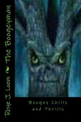 Demon Dreams: The Depths Rhye J. Loom