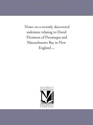 Judge Lowell and the Massachusetts Delcaration of rights  by  Charles Deane