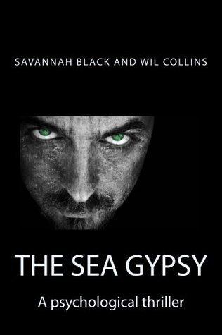 Sea Gypsy  by  Savannah Black