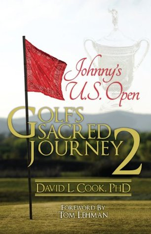 Johnnys U.S. Open David Lamar Cook