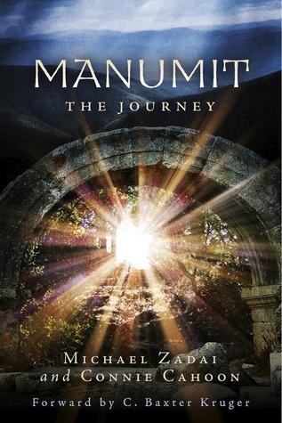Manumit: The Journey-XLED Michael Zadai