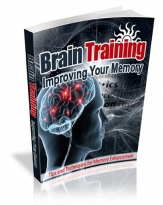 Brain Training - For as much as we believe we train our brains and give them a good workout, we seldom actually do it on a regular basis. Information Buddy