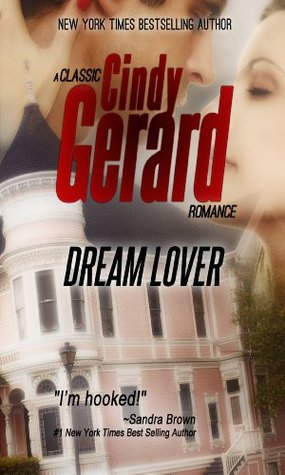 Dream Lover Cindy Gerard