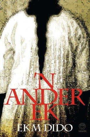 N Ander Ek  by  Ekm Dido