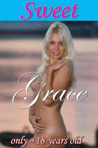 Sweet Grace Sweet Model