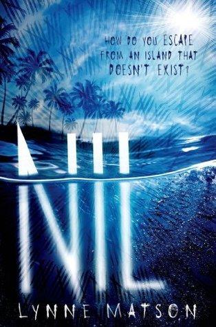 Nil (Nil, #1) Lynne Matson