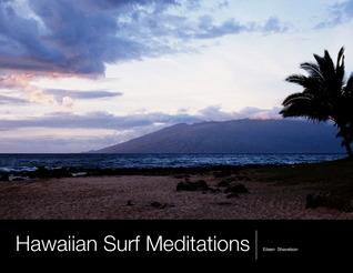 Hawaiian Surf Meditations: Musical Tarot Cards     SoulSurfer Tarot Deck  by  Eileen Shavelson