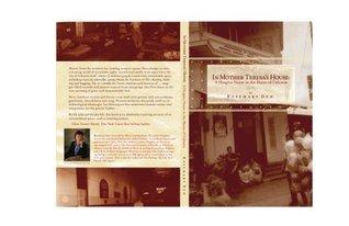 In Mother Teresas House Rosemary Dew