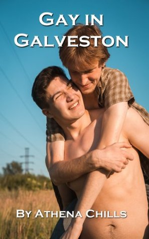 Gay in Galveston A. Chills