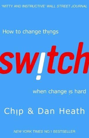 Switch Chip Heath