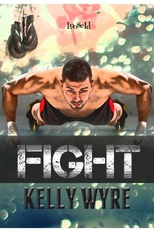 Fight Kelly Wyre