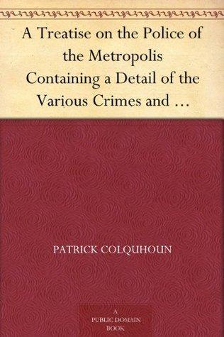 Ber Den Wohlstand, Die Macht Und Die H Lfsquellen Des Brittischen Reichs in Jedem Theile Der Welt, Volume 1 Patrick Colquhoun